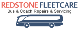 Redstone Fleetcare Ltd Logo