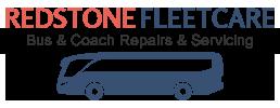 Redstone Fleetcare Ltd Logo