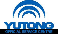 Yutong Service Centre Logo