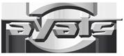 Logo_Ayats