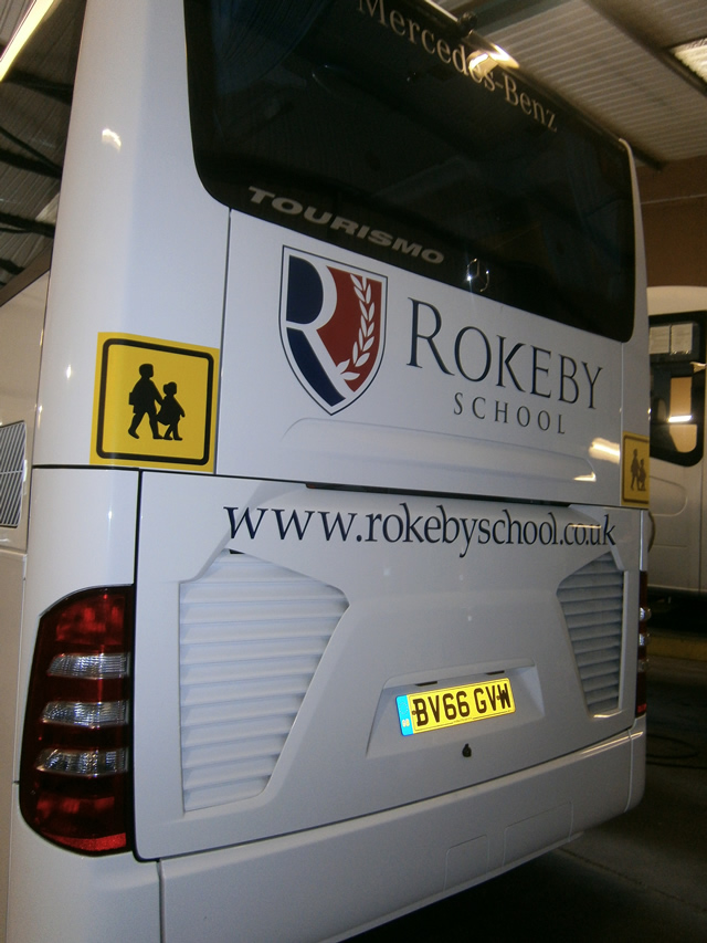 Rokeby