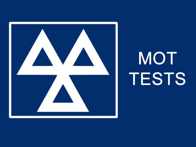 MOT-Test-Logo