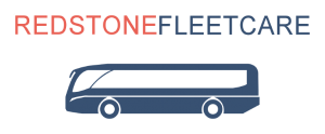 Redstone Fleetcare Car, Van, Bus, Coaches And Horseboxes Mechanics Garage Services Redhill Surrey
