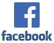 Redstone Fleetcare Redhill Surrey Facebook